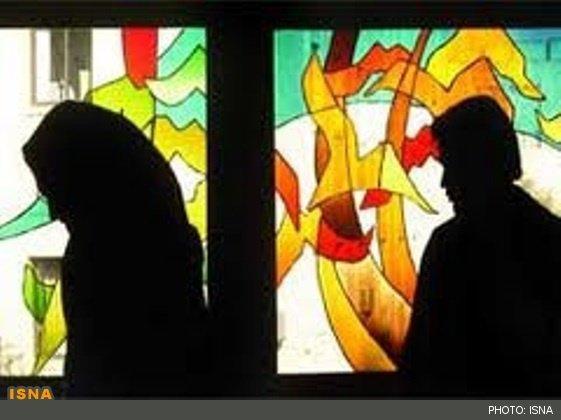 ابلاغ سیاستهای کلی خانواده - دفتر وکالت آل محمد