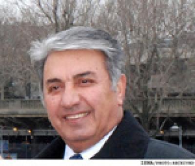 رشوه-دفتر وکالت- صادق آل محمد
