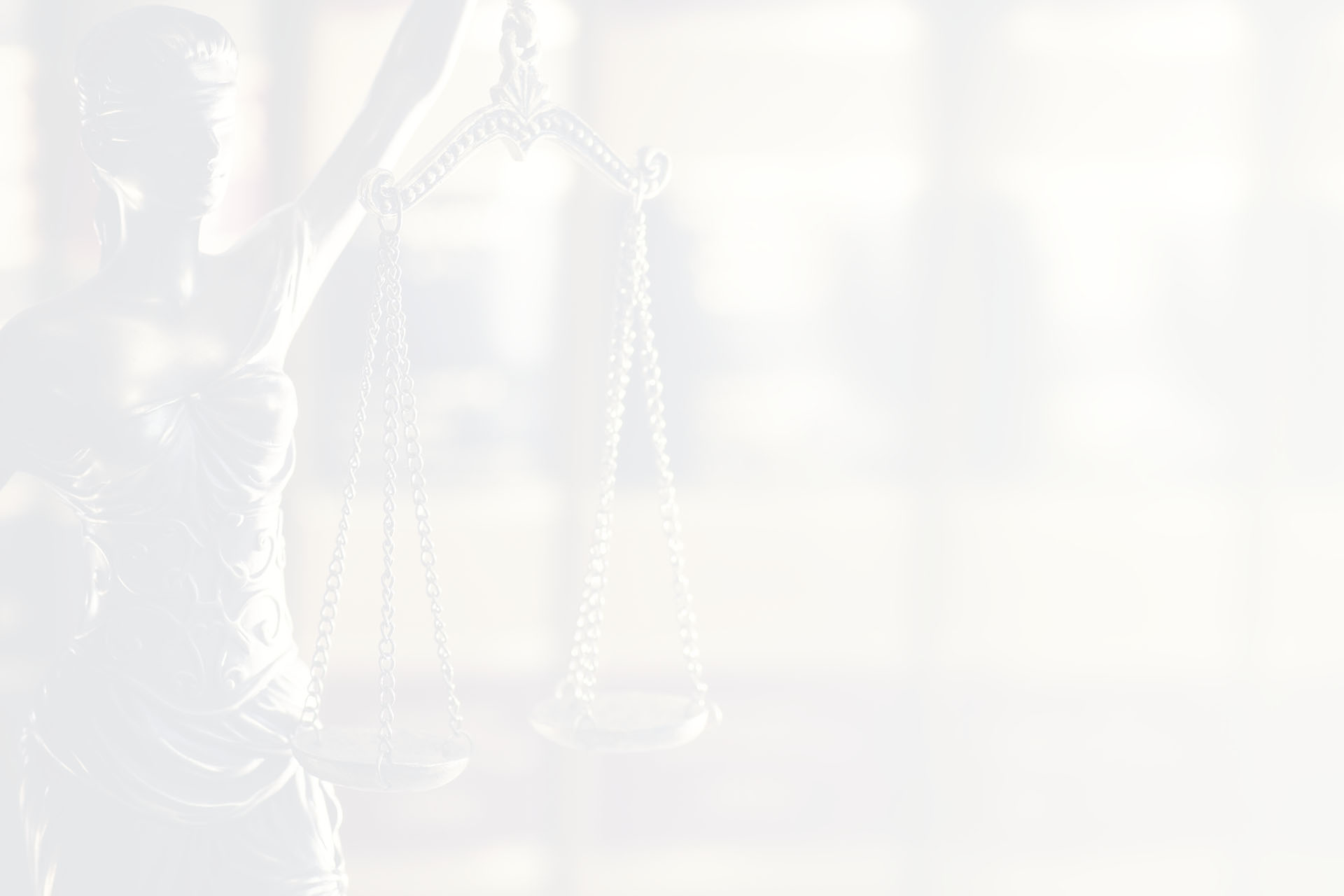 دفتر وکالت آل محمد - وکالت و مشاوره حقوقی