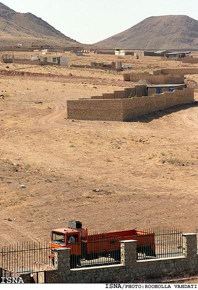 زمین خواری - دفتر وکالت آل محمد