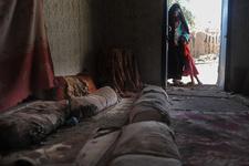 اسید پاشی - دفتر وکالت آل محمد