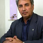 صادق آل محمد - دفتر وکالت آل محمد