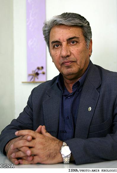 Seyed Mohammad Sadegh Alemohamad - Alemohamad Law Office