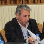 محمد صادق آل محمد - دفتر وکالت آل محمد