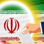 تاکید یک وکیل دادگستری بر مراعات حقوق مردم و داوطلبان در طرح اصلاح قانون انتخابات