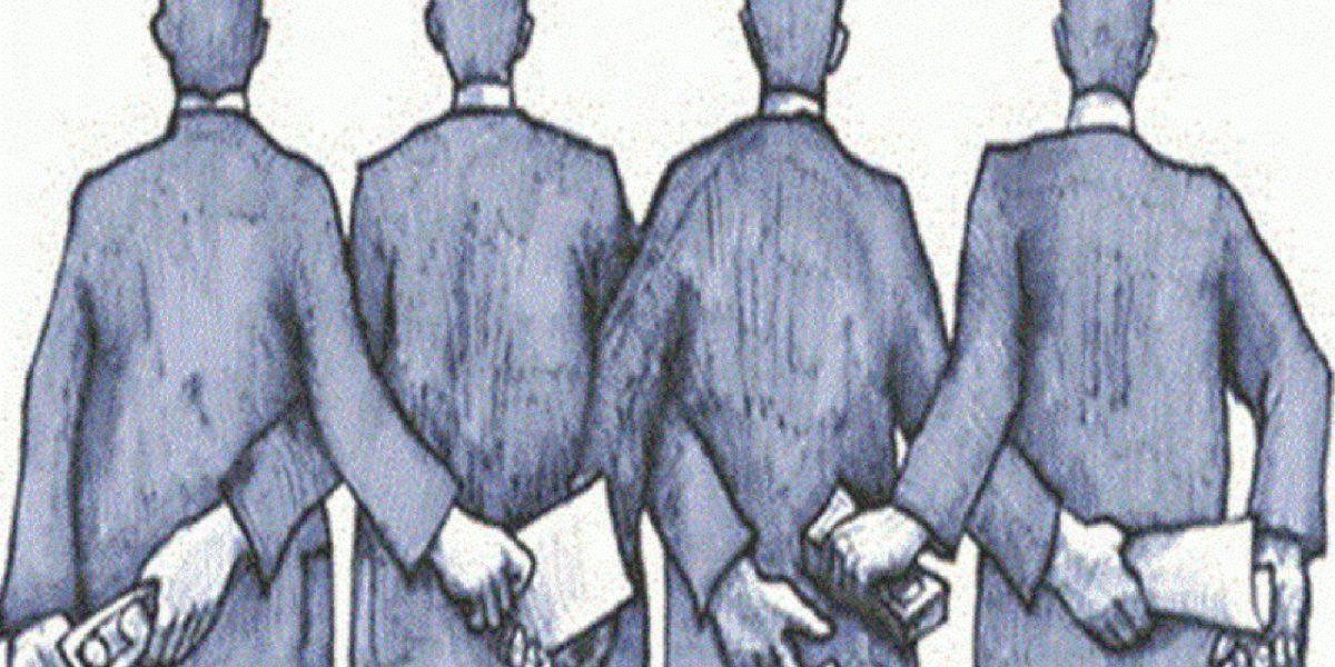 تاثیرات لایحه مدیریت تعارض منافع در مبارزه با فساد چیست؟