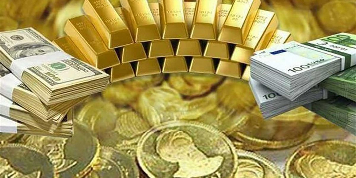 پس گرفتن اموال و داراییهای نامشروع- آل محمد
