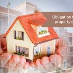 Obligation to pay property debts-alemohamad