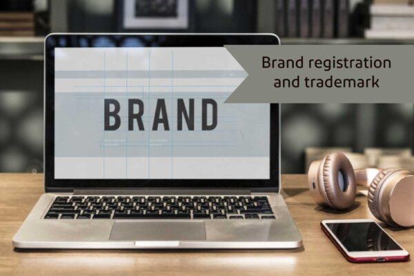 Brand registration and trademark-alemohamadlaw