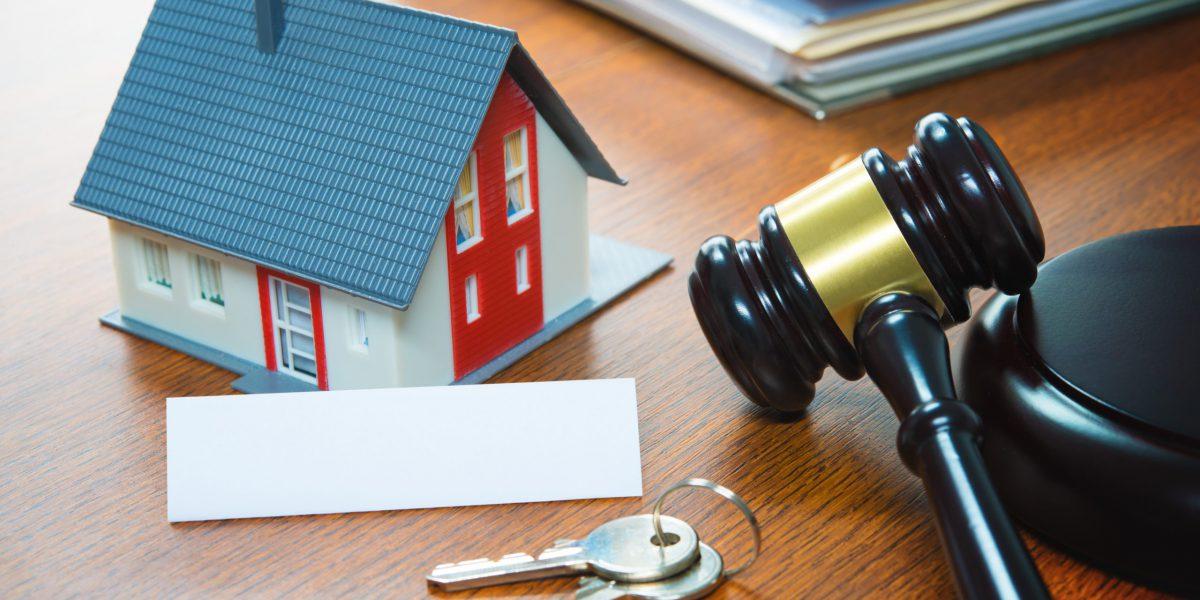 الزامات قانونی در تنظیم سند رسمی آپارتمان
